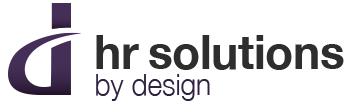 hr solutions by design