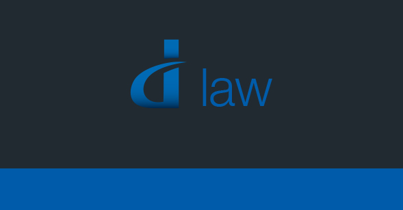 law by design
