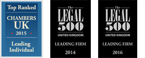legal-awards-footer