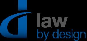 lbd-logo-large